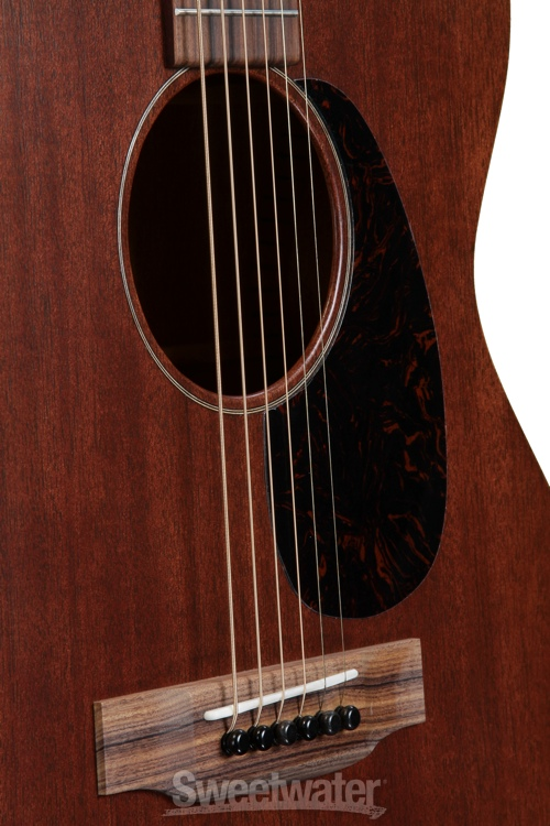 best acoustic guitar strings for sale acoustic electric manufacturer from china 101694322. Black Bedroom Furniture Sets. Home Design Ideas