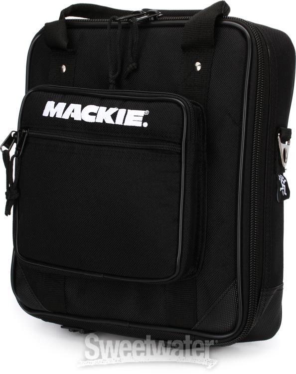mackie 1202 vlz bag. Black Bedroom Furniture Sets. Home Design Ideas