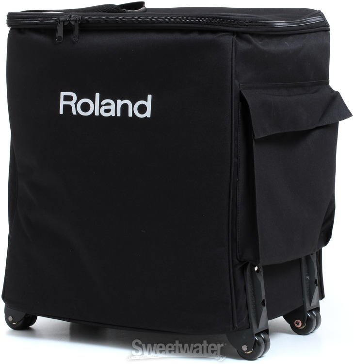 Roland Ba 330 Bag Sweetwater Com