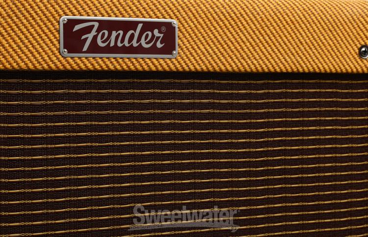 fender blues junior iii 15w 1x12 tube combo lacquered tweed. Black Bedroom Furniture Sets. Home Design Ideas
