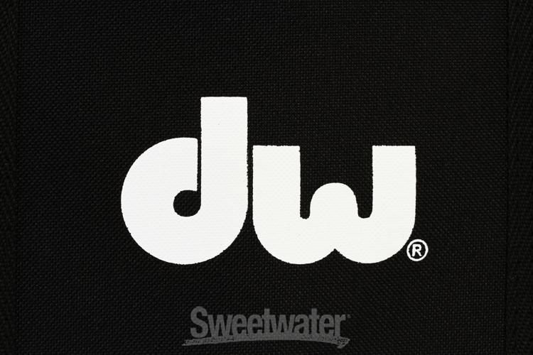 dw padded logo stick bag sweetwatercom
