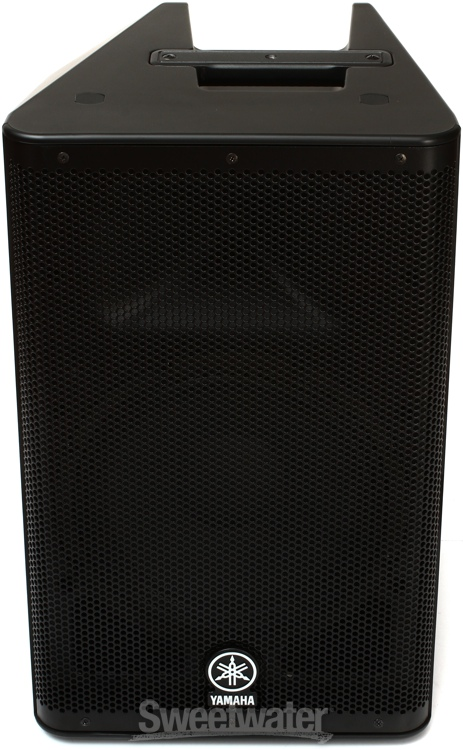 Yamaha dxr10 for Yamaha dxr10 speakers