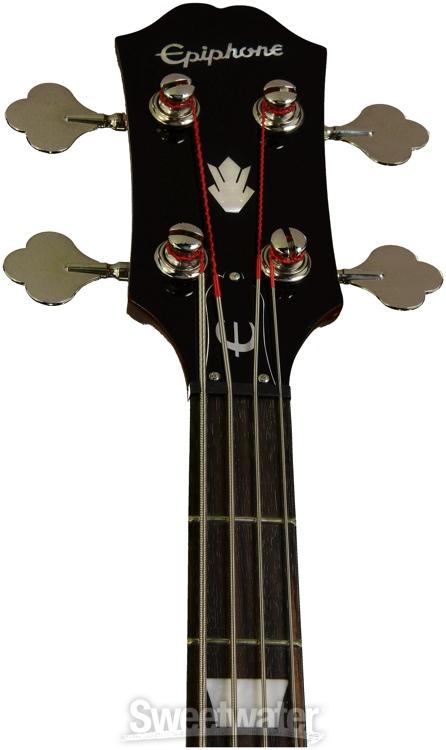 bass guitar buying guide reddit