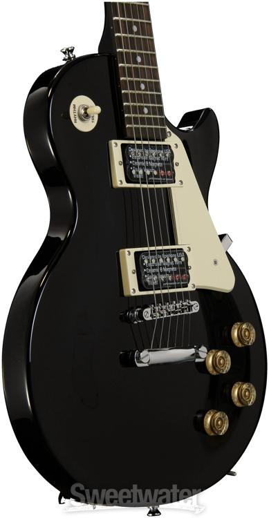 Gator Electric Guitar Bag Not Lossing Wiring Diagram