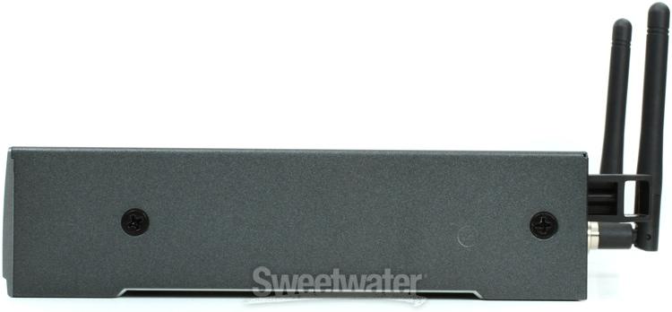 Sennheiser Ew 135 G3 G Band 556 608 Mhz Sweetwater Com