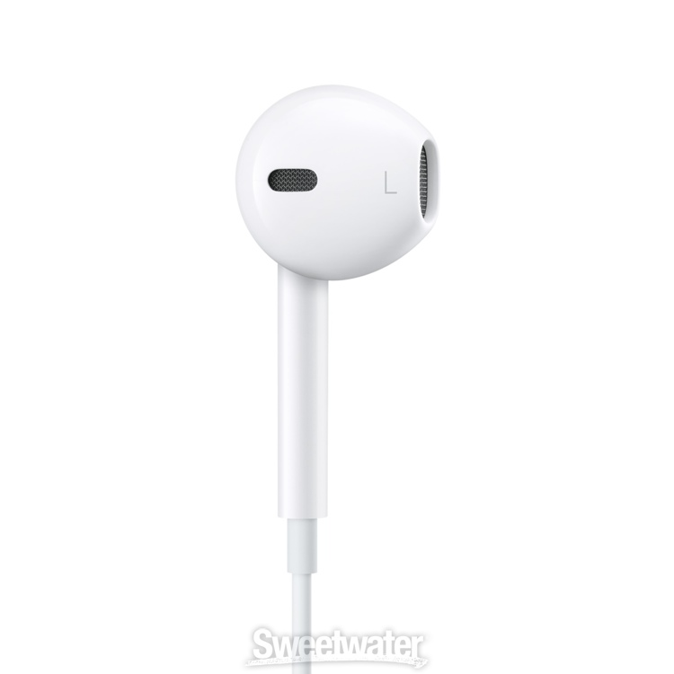 Earbuds apple firewire - apple earbuds to lightning