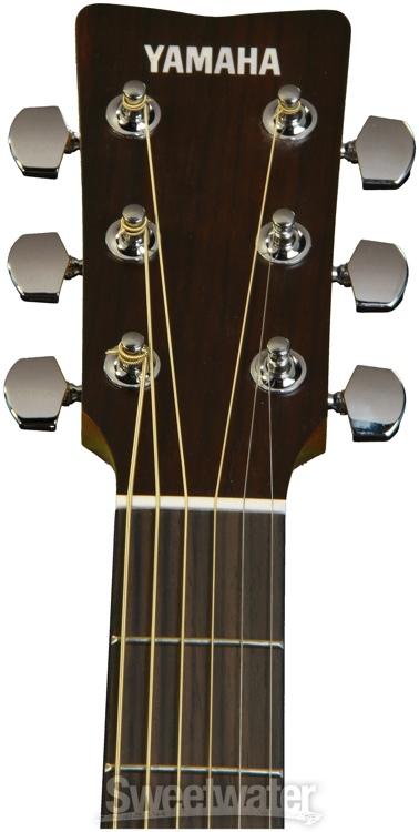 Guitar deals for sale acoustic electric manufacturer for Yamaha fg700s dimensions