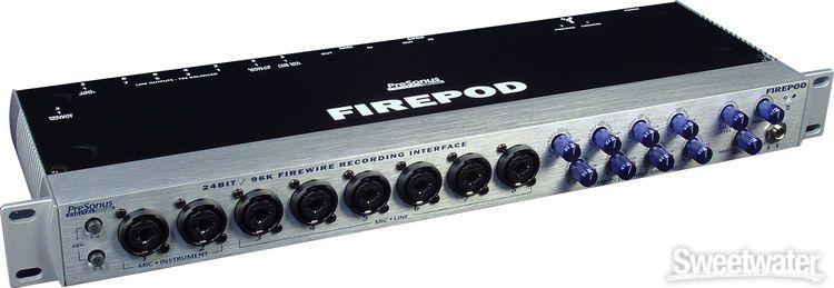 750-Firepod_img_angle.jpg