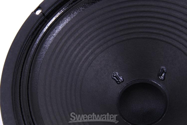 celestion g12 50gl lynchback 12 50 watt replacement guitar speaker 8 ohm. Black Bedroom Furniture Sets. Home Design Ideas
