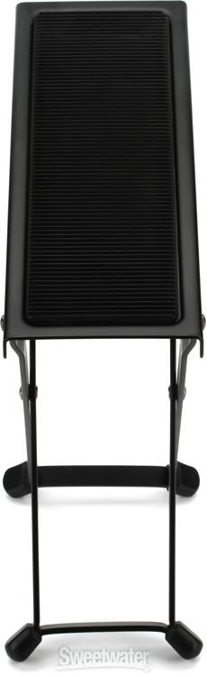 On Stage Stands Fs7850b 5 Position Foot Rest Sweetwater Com