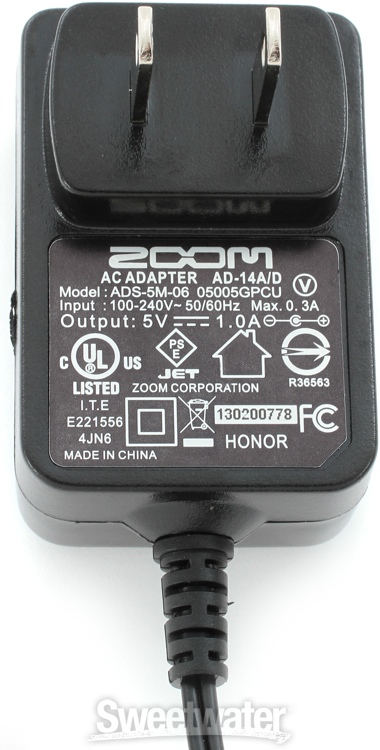 zoom h4n audio recorder manual