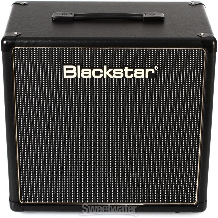 blackstar ht112 50w 1x12 cabinet. Black Bedroom Furniture Sets. Home Design Ideas