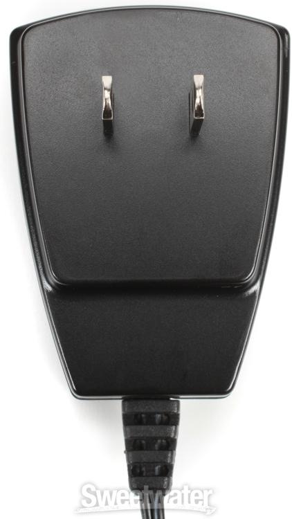 ibanez ac509. Black Bedroom Furniture Sets. Home Design Ideas