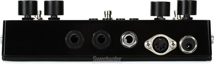 Pigtronix Infinity Looper Sweetwater Com