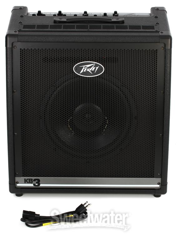 Peavey Kb 3 Sweetwater Com