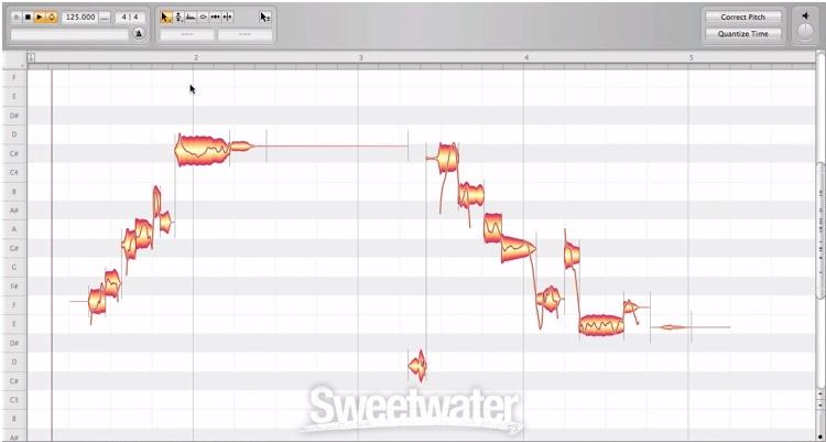 melodyne torrent download