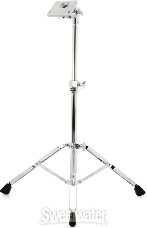 Roland Spd Sx Sampling Percussion Pad Amp Pds 10 Stand Ebay