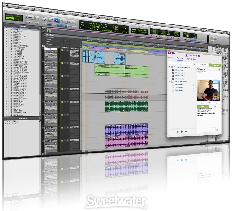 how to download pro tools license to ilok