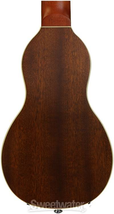 washburn guitars case evaluation essay Washburn does not evaluate or appraise pre-owned instruments, as there are   bringing your guitar to your favorite local music store for a proper case fitting.