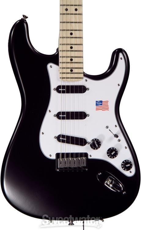 Billy Corgan Stratocaster : fender billy corgan stratocaster namm overview sweetwater ~ Vivirlamusica.com Haus und Dekorationen