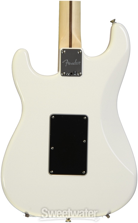 Tone 3 Way Switch 2 Humbuckers 1 Vol 1 Tone 3 Way Fender Hss Strat