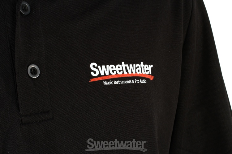 sweetwater men Learn about sweetwater high school mens basketball recruits in sweetwater create a free mens basketball recruiting profile to connect with college coaches.