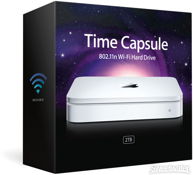 hook up time capsule to mac I just moved the location of my router and when i hook it back up to the cisco modem i can't get it connect to the internet any suggestions.