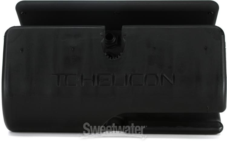 Tc Helicon Voicelive Touch 2 Demo Sweetwater