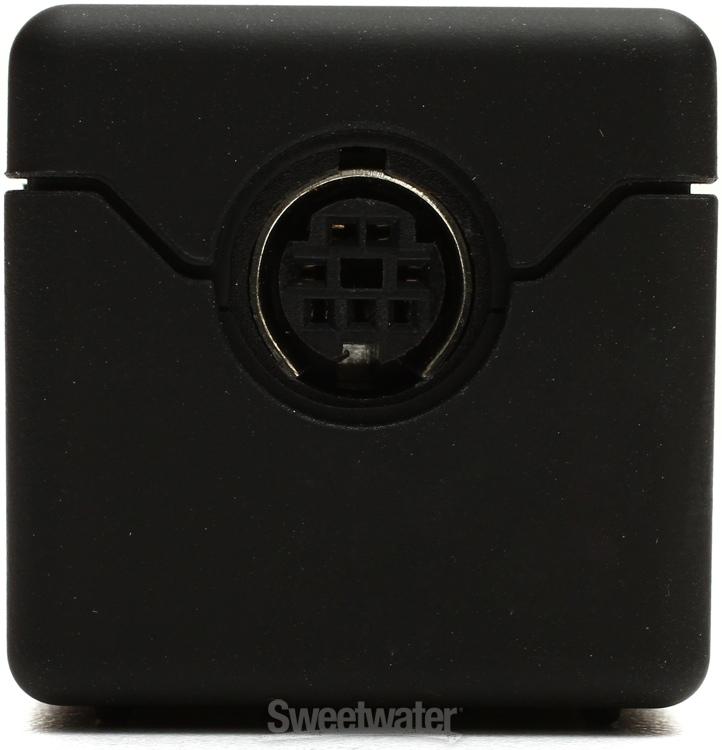 ik multimedia irig pro ios audio interface demo sweetwater ios update sweetwater. Black Bedroom Furniture Sets. Home Design Ideas