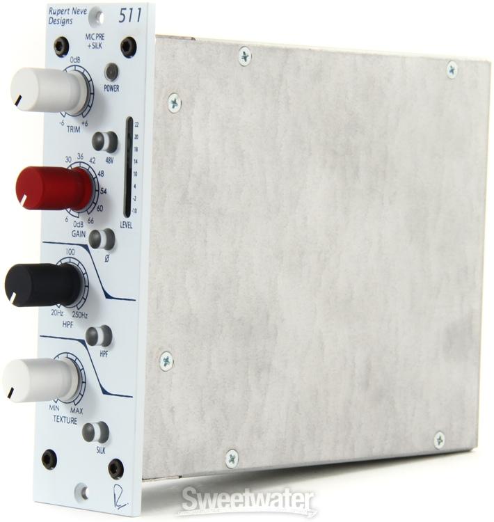 se electronics se2200a ii c with rupert neve 511 preamp. Black Bedroom Furniture Sets. Home Design Ideas