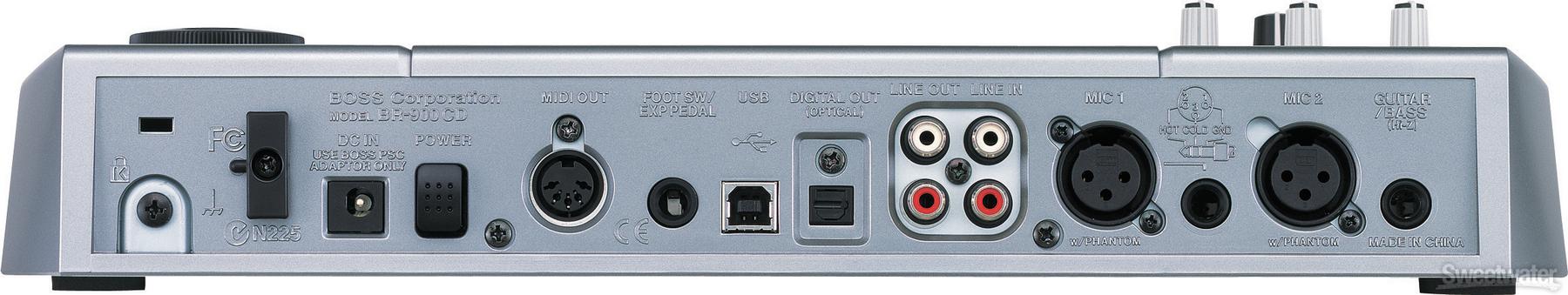 1600-BR900CD_rear.jpg