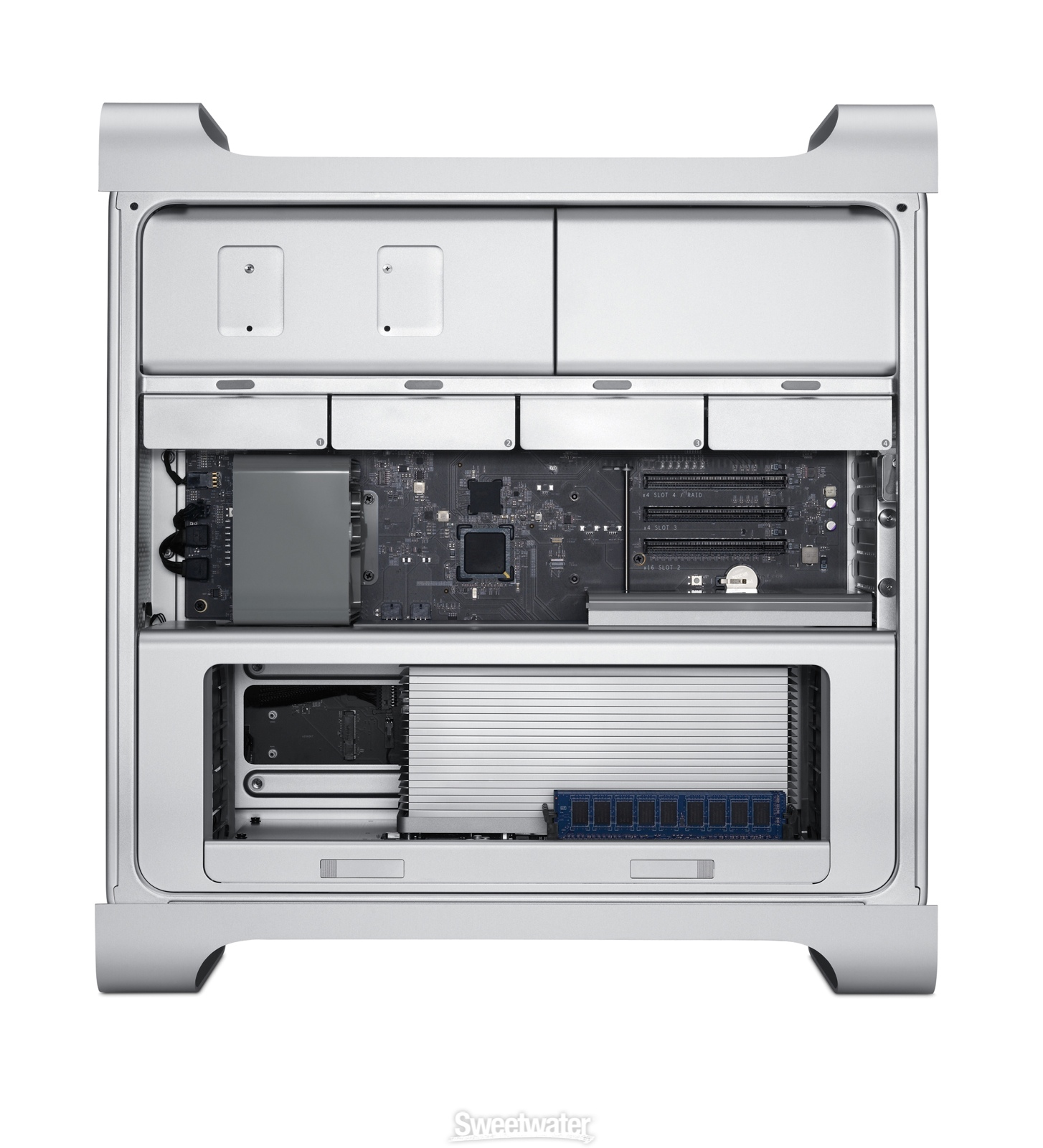 1600-MacPro4-26_interior.jpg