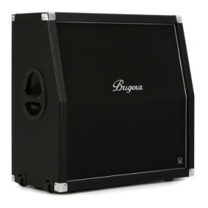 bugera 333xl infinium 120w guitar amplifier demo. Black Bedroom Furniture Sets. Home Design Ideas