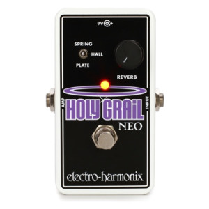 electro harmonix memory toy analog delay pedal. Black Bedroom Furniture Sets. Home Design Ideas