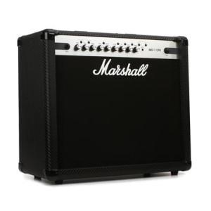 marshall mg30cfx 30w 1x10 guitar combo amp. Black Bedroom Furniture Sets. Home Design Ideas