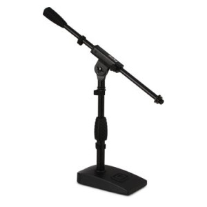 Shure Sm57 Sweetwater Com