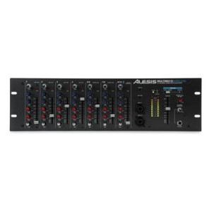 Tascam Cd 200il Sweetwater Com