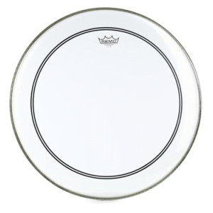 remo powerstroke 77 coated snare head 14 with clear dot. Black Bedroom Furniture Sets. Home Design Ideas