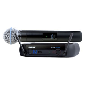 images of pgx24 sm58 handheld wireless system wire diagram shure pgx24 sm58 handheld wireless system