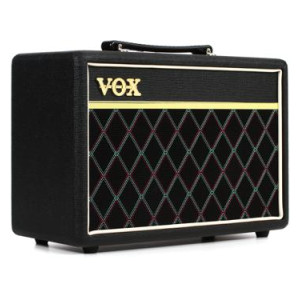 vox pathfinder 10 10w 1x6 5 guitar combo amp. Black Bedroom Furniture Sets. Home Design Ideas