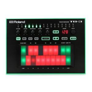 roland system 1 plug out synthesizer. Black Bedroom Furniture Sets. Home Design Ideas