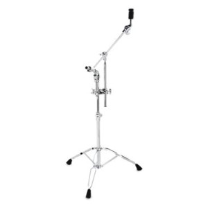 pearl boom cymbal stand 1030 series. Black Bedroom Furniture Sets. Home Design Ideas