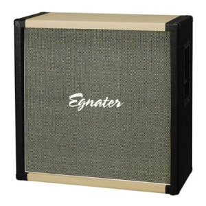 egnater tourmaster 412a 4x12 speaker cabinet slant. Black Bedroom Furniture Sets. Home Design Ideas