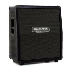 Design A Custom Mesa Boogie Sweetwater
