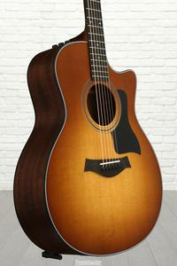 Taylor 316ce - Honey Sunburst