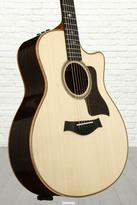 Taylor 716ce Grand Symphony - Natural
