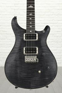 PRS CE 24 - Satin Blackout