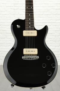 Godin Core CT P90 - Black