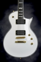 ESP LTD EC-1000T/CTM (Snow White)
