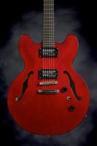 Epiphone Dot Studio (Cherry)